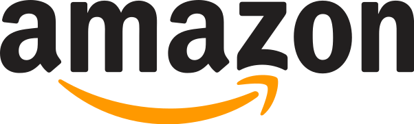 602px-Amazon_logo_plain.svg