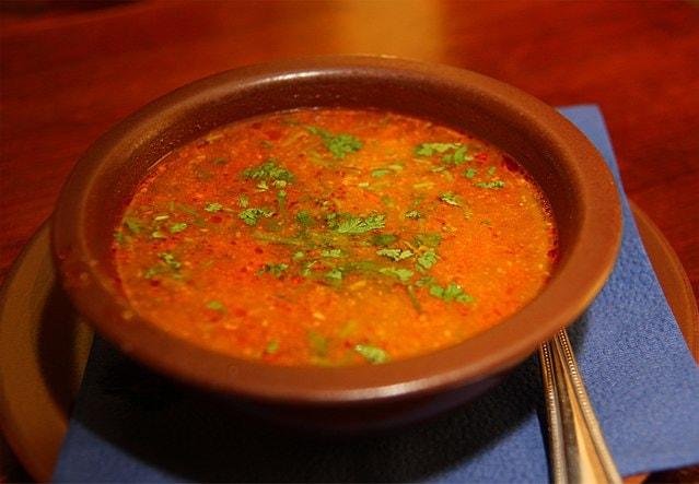 640px-Kharcho_meat_soup