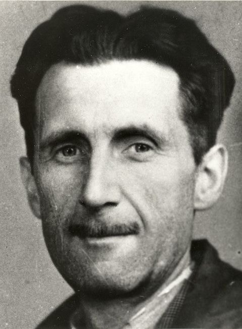 663px-George_Orwell_press_photo
