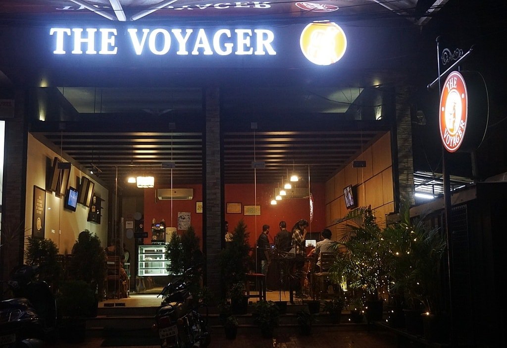 7.the_voyager_