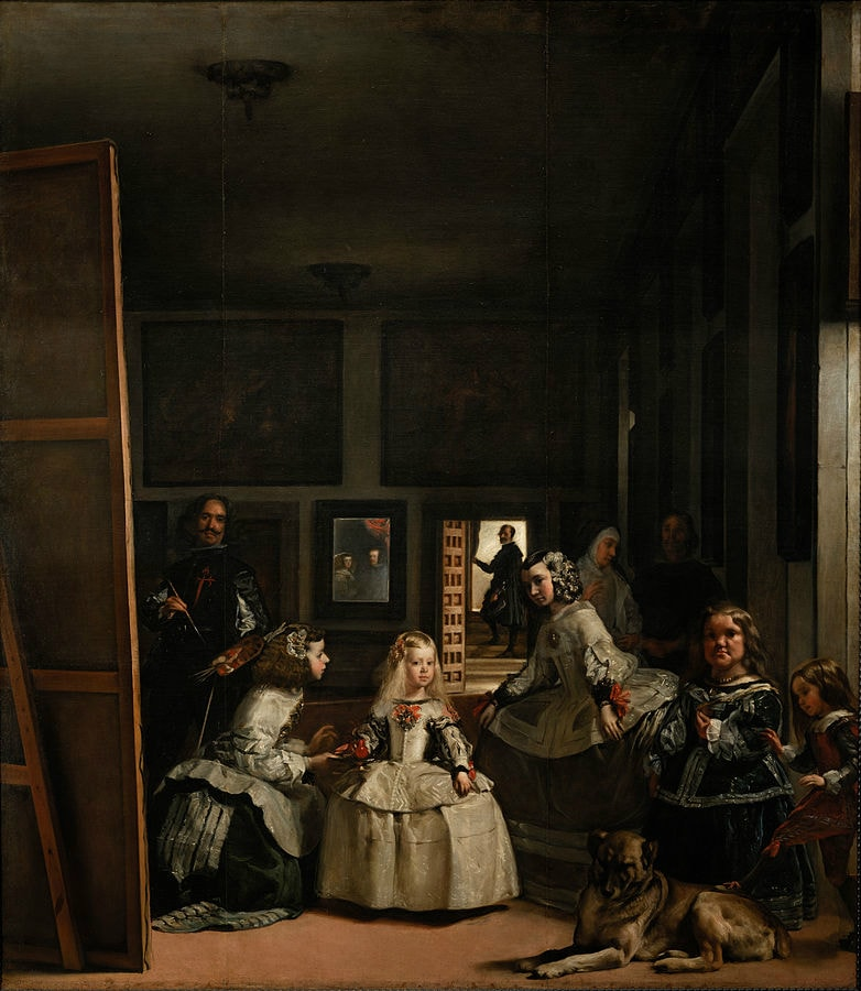 782px-Las_Meninas_by_Diego_Velázquez_from_Prado_in_Google_Earth