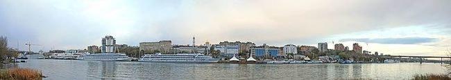 799px-Rostov_on_Don_panorama