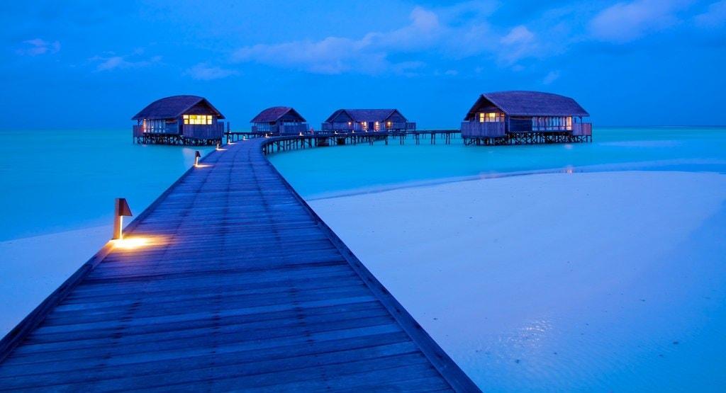 8.maldives_