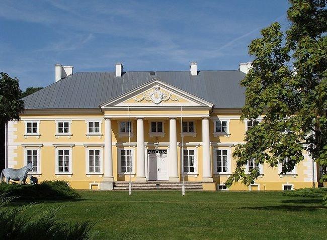 800px-Racot_pałac