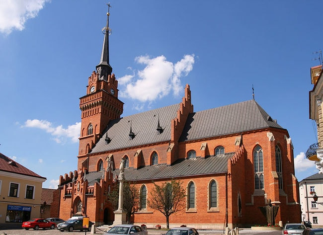 800px-Tarnów_-_Bazylika_katedralna_01