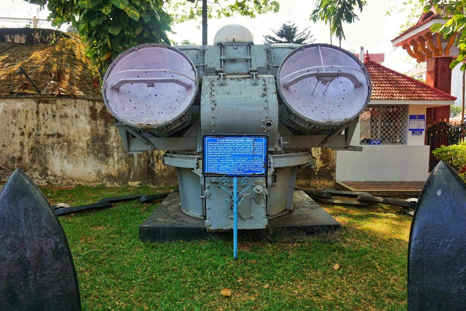 9.maritime_museum_