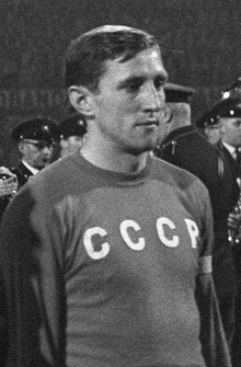 Albert_Shesternyov_(1967)