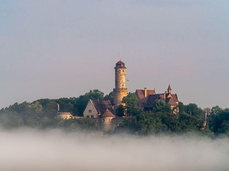 Altenburg-P6055902-PS
