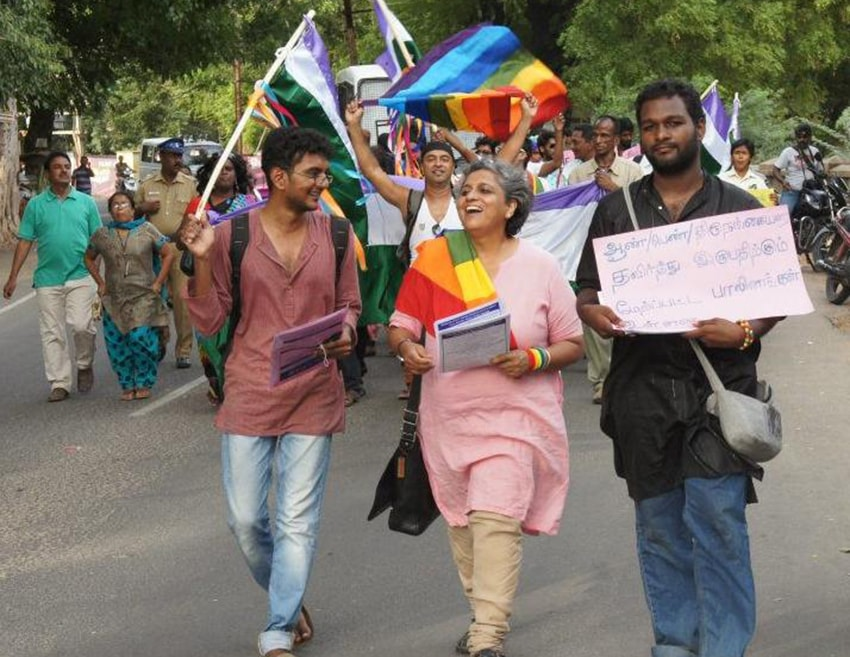 Anjali_gopalan_Madurai_pride