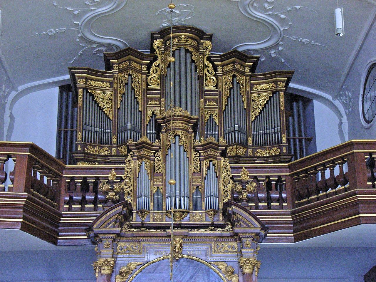 Augsburg_St._Ulrich_Orgel