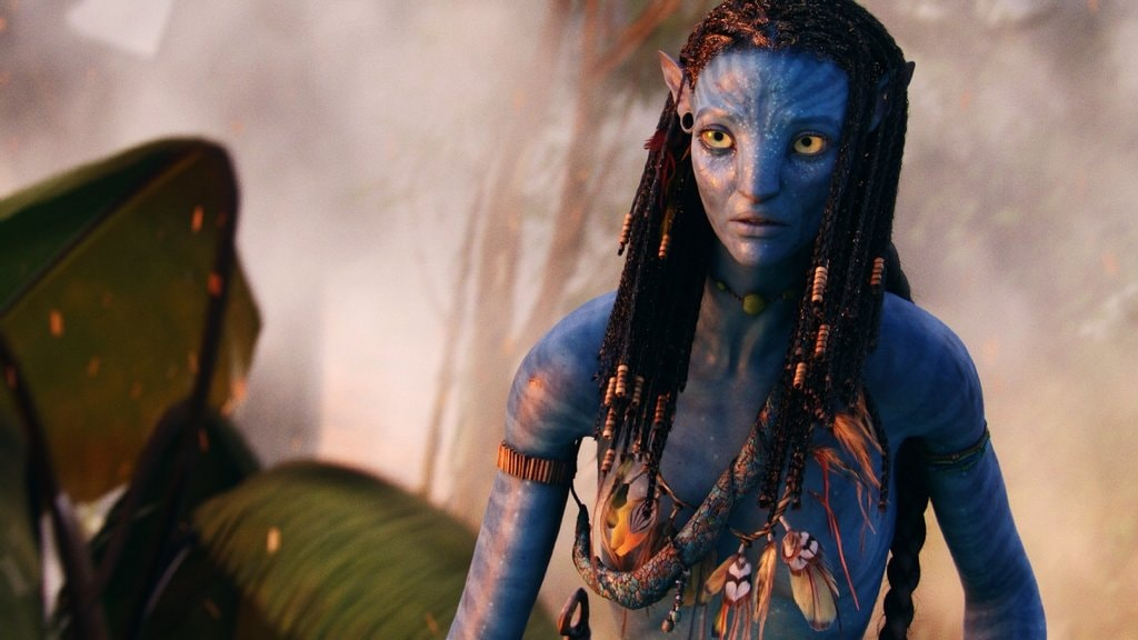 'Avatar' | © 20th Century Fox