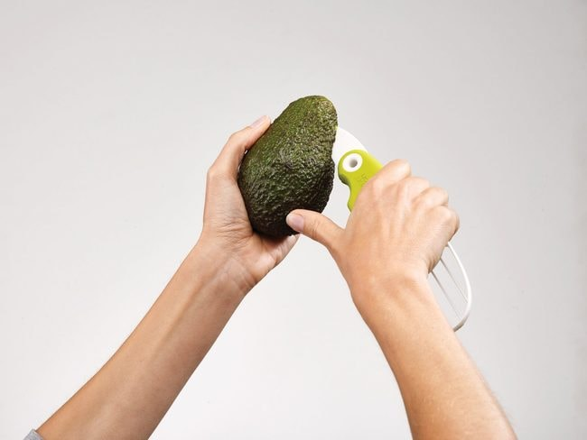 avocado-breakfast-gadget-joseph4