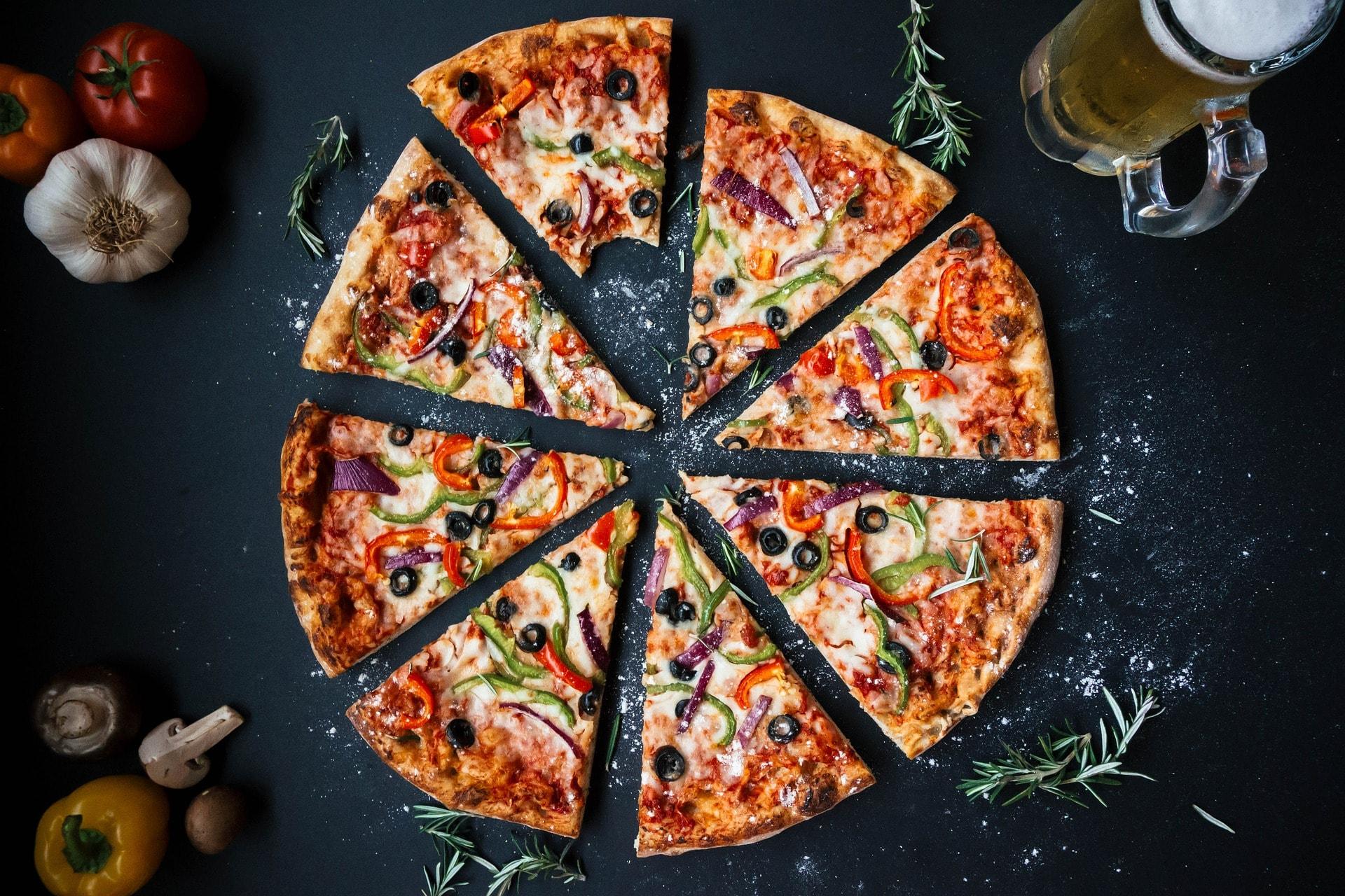 The Best Pizzerias In And Around Casco Viejo Panama Performance & event venue · pizza place. around casco viejo panama