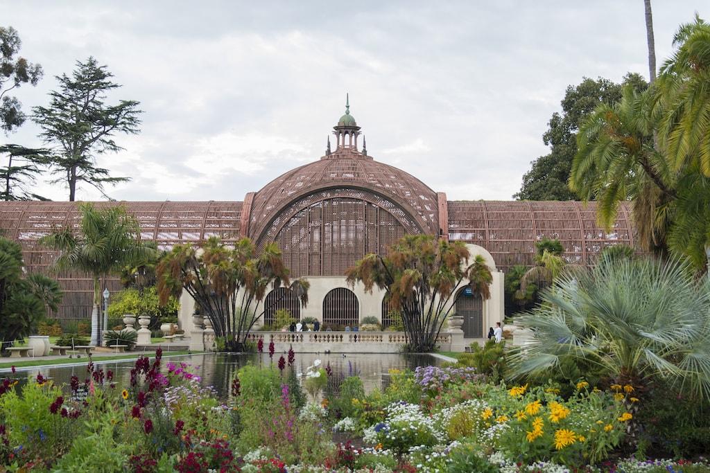 balboa-park-garden