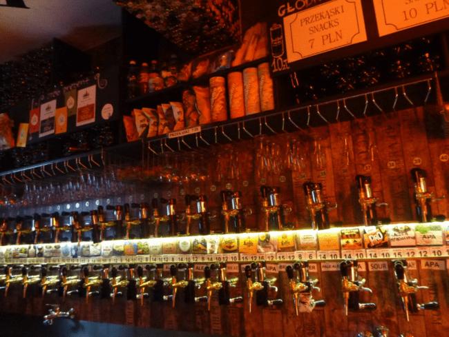 Bar Piw Paw