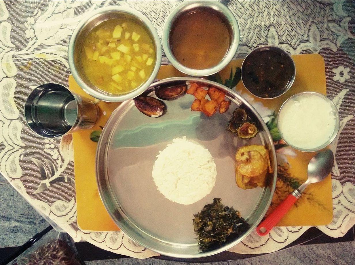 Bengali_food_cuisine