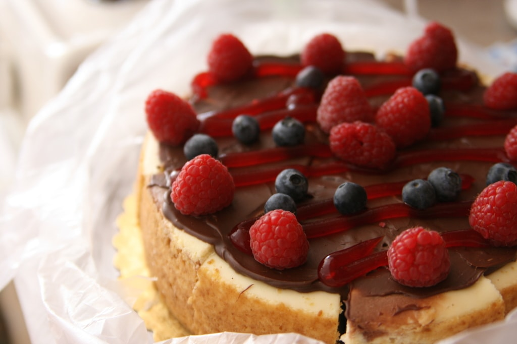 Berry_cheesecake