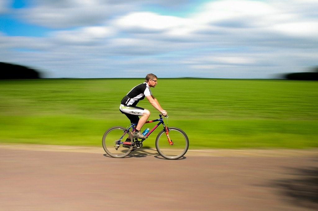 bicycle-384566_1280