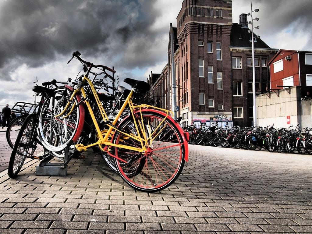 bike-607469_1920