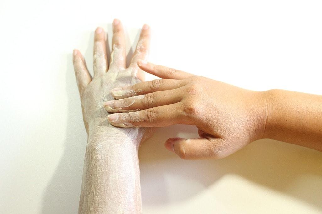 body-scrub-1844552_1920