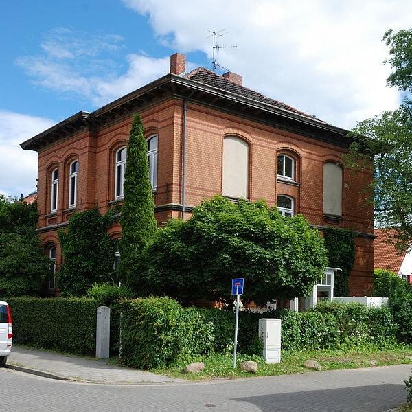 BraunschweigRiddagshausenJohanniterStr3