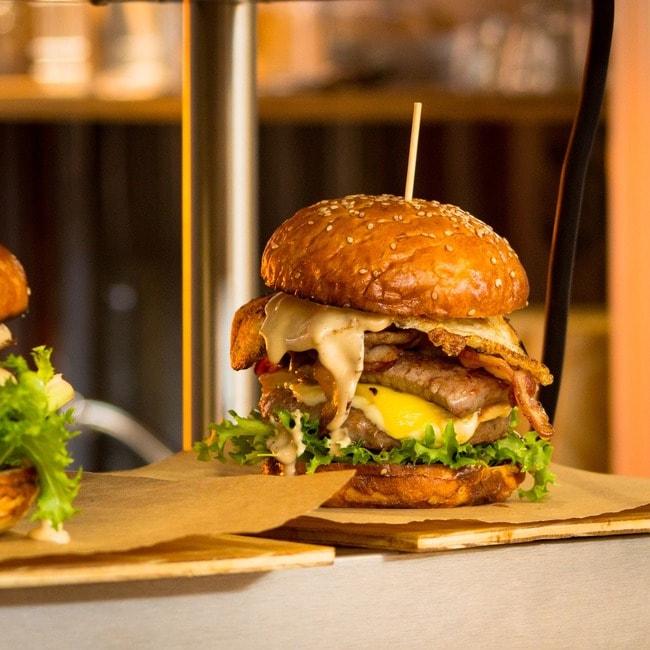 burger-2910266_1280