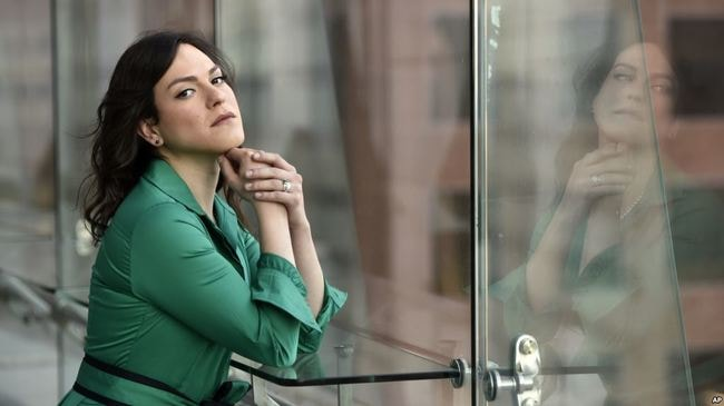 The Chilean Drama 'A Fantastic Woman' Is Fantastic in Every Way