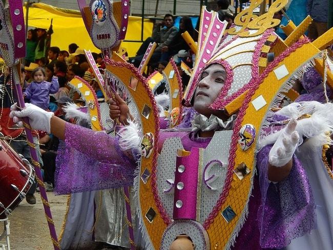 carnival-319515_1280