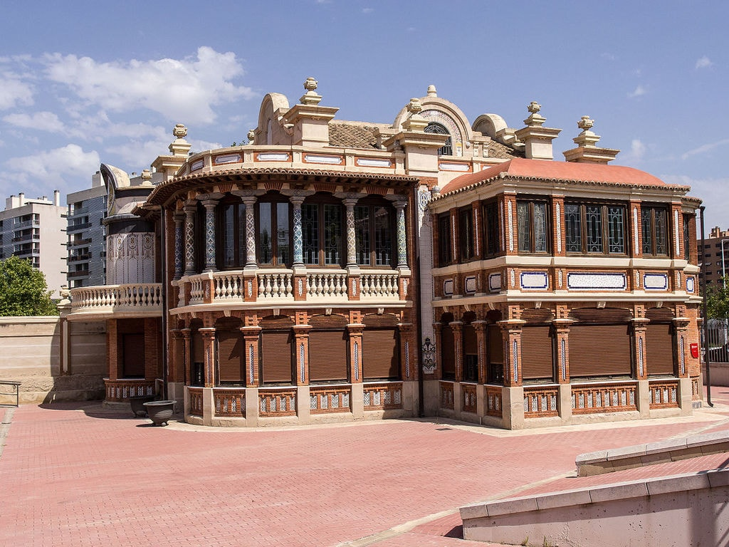 Casa_Solans-Zaragoza_-_P8115792