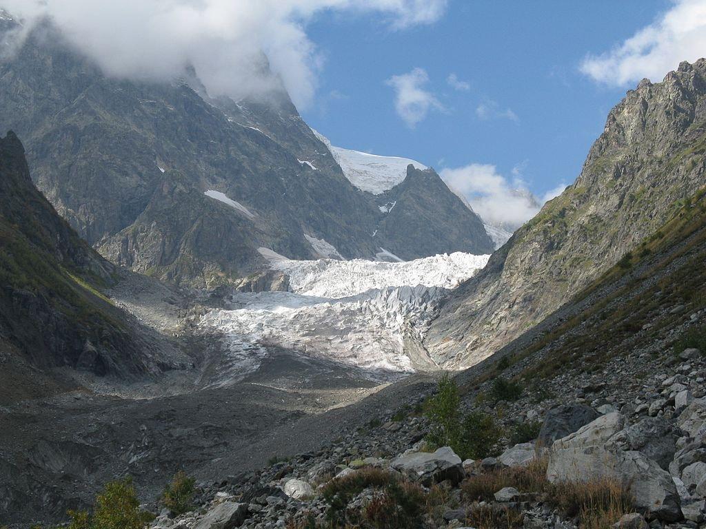Chaladi_glacier