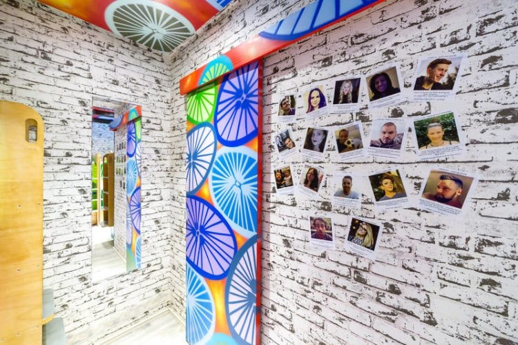 Chillout Hostel | Courtesy of Hostelworld