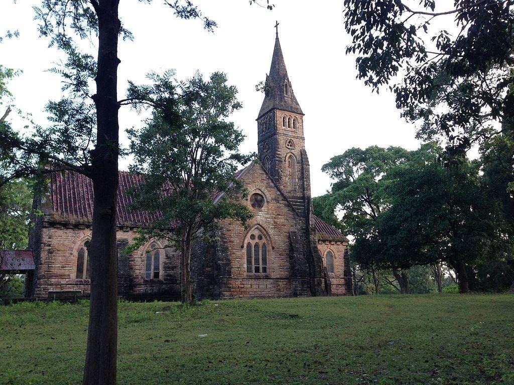 Christ Church.v2