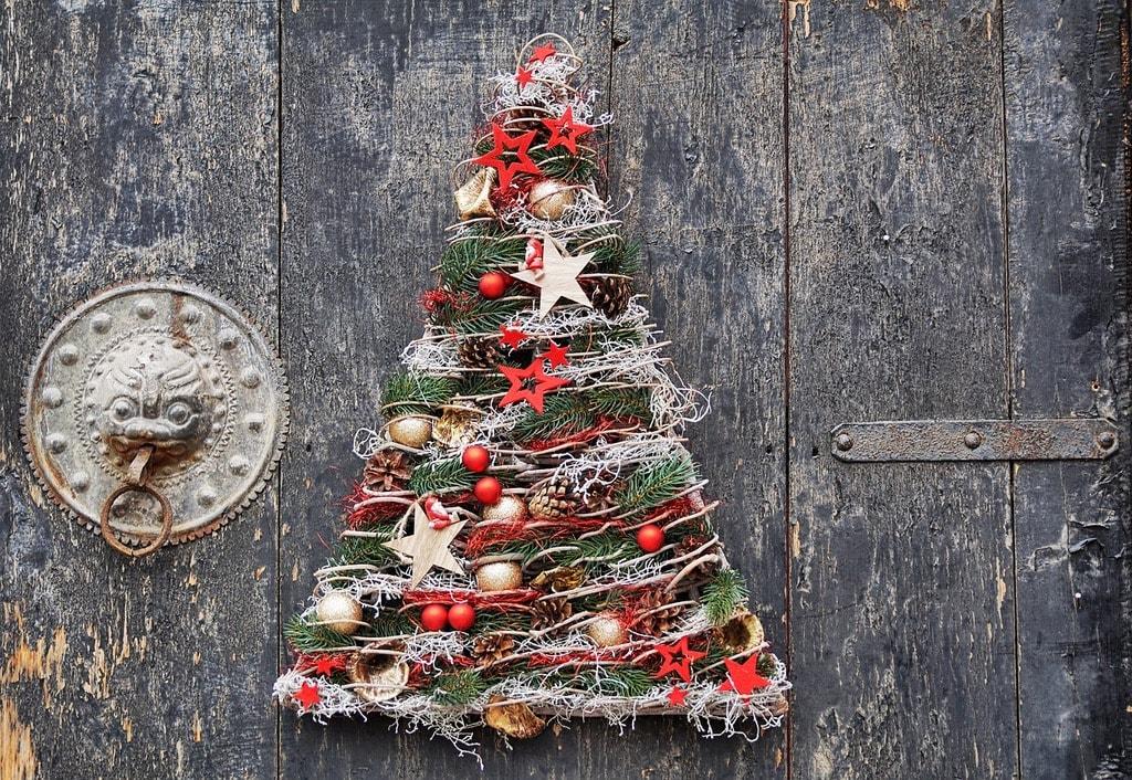 christmas-2951930_1280