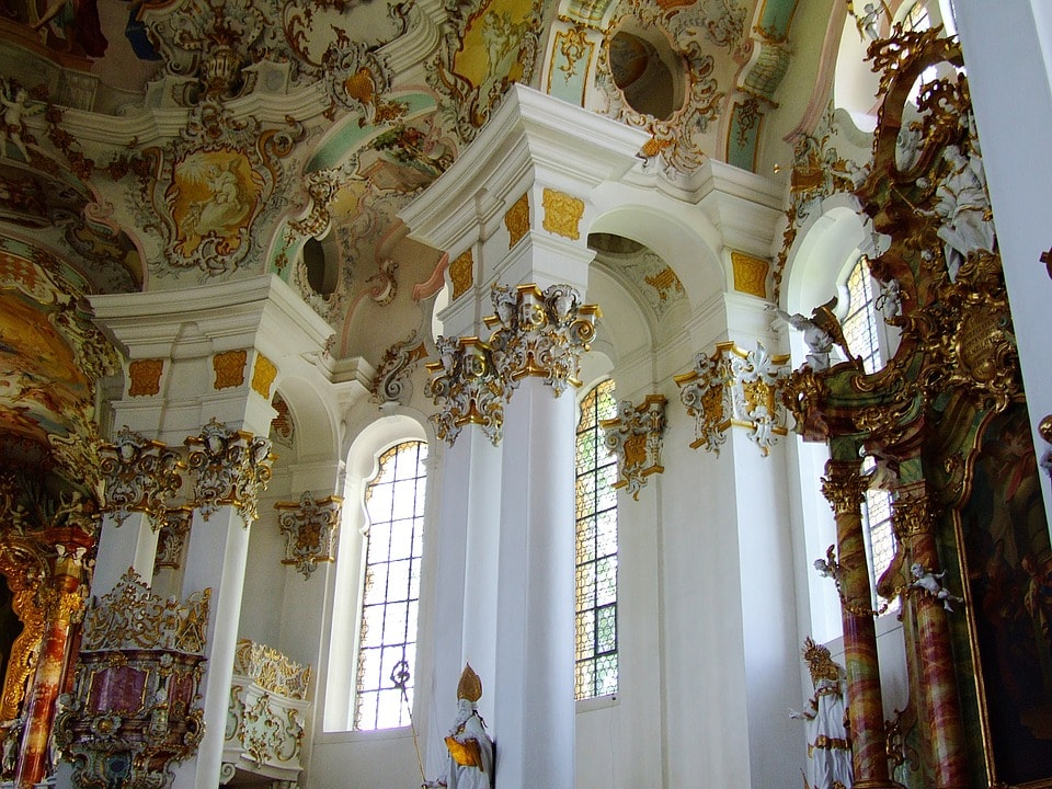 church-179497_960_720