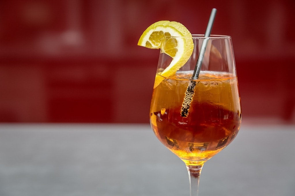 cocktail-1542495_1280