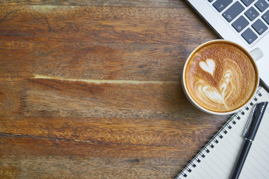 coffee-2242213_1280