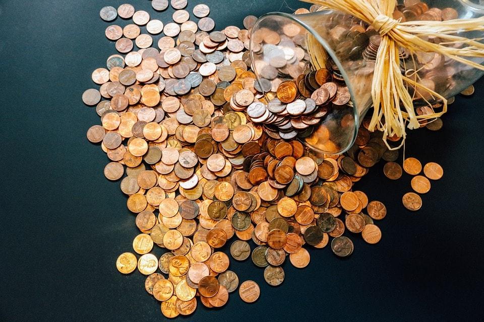 coins-912719_960_720