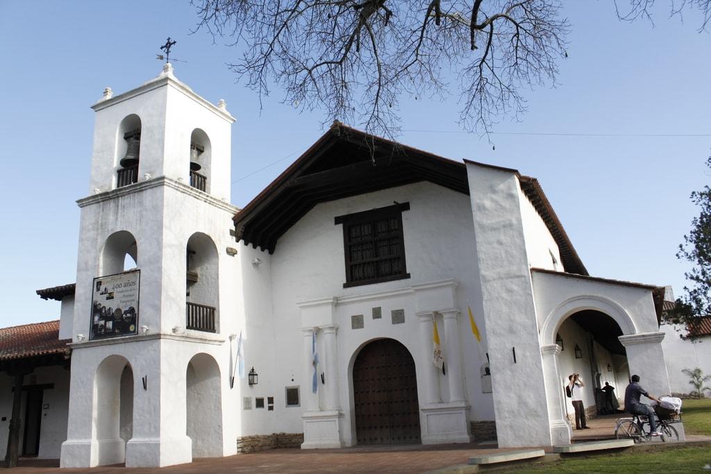 Convento_San_Francisco