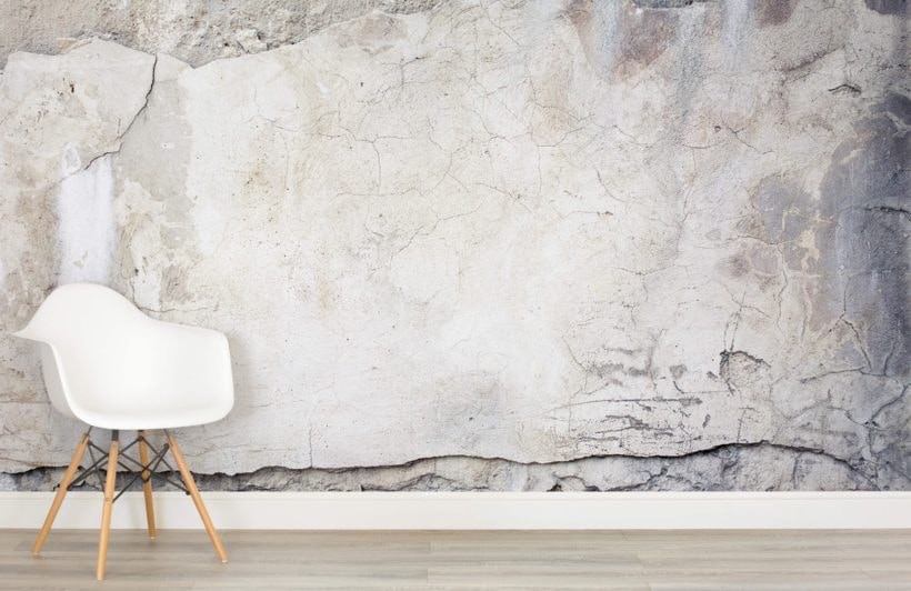 cracked-concrete-textures-room-820x532