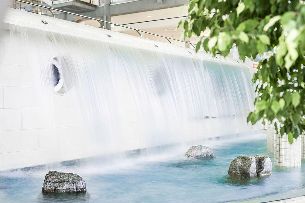 csm_Wasserfall_05_103df5e0b1
