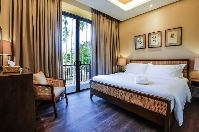 The Best Boutique Hotels In The Philippines