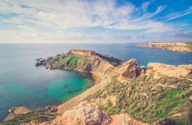 "Malta | <a href=""https://unsplash.com/photos/cg78NV0c_Ow"">© designhorf/Unsplash</a>"