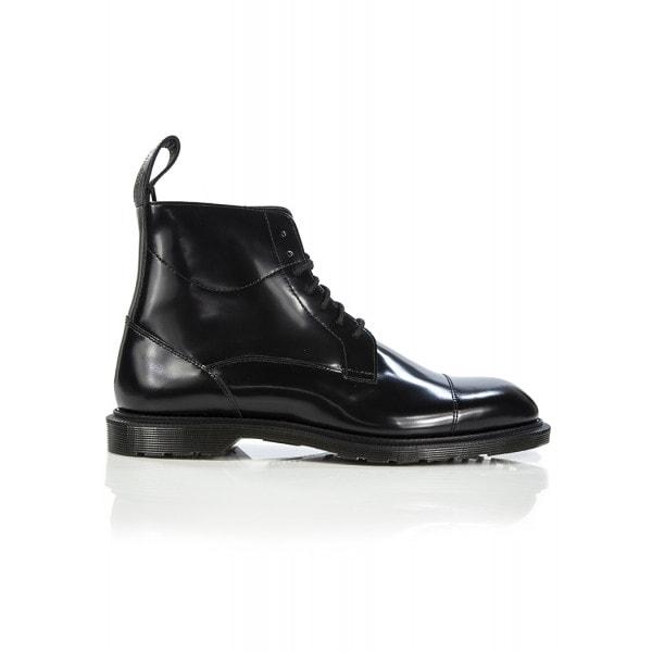 dr_martens_men_s_winchester_7_eye_zip_boots_-_black_polished_smooth_2