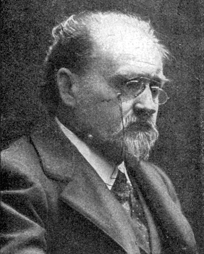 https://commons.wikimedia.org/wiki/%C3%89mile_Zola#/media/File:Emile_Zola.jpg