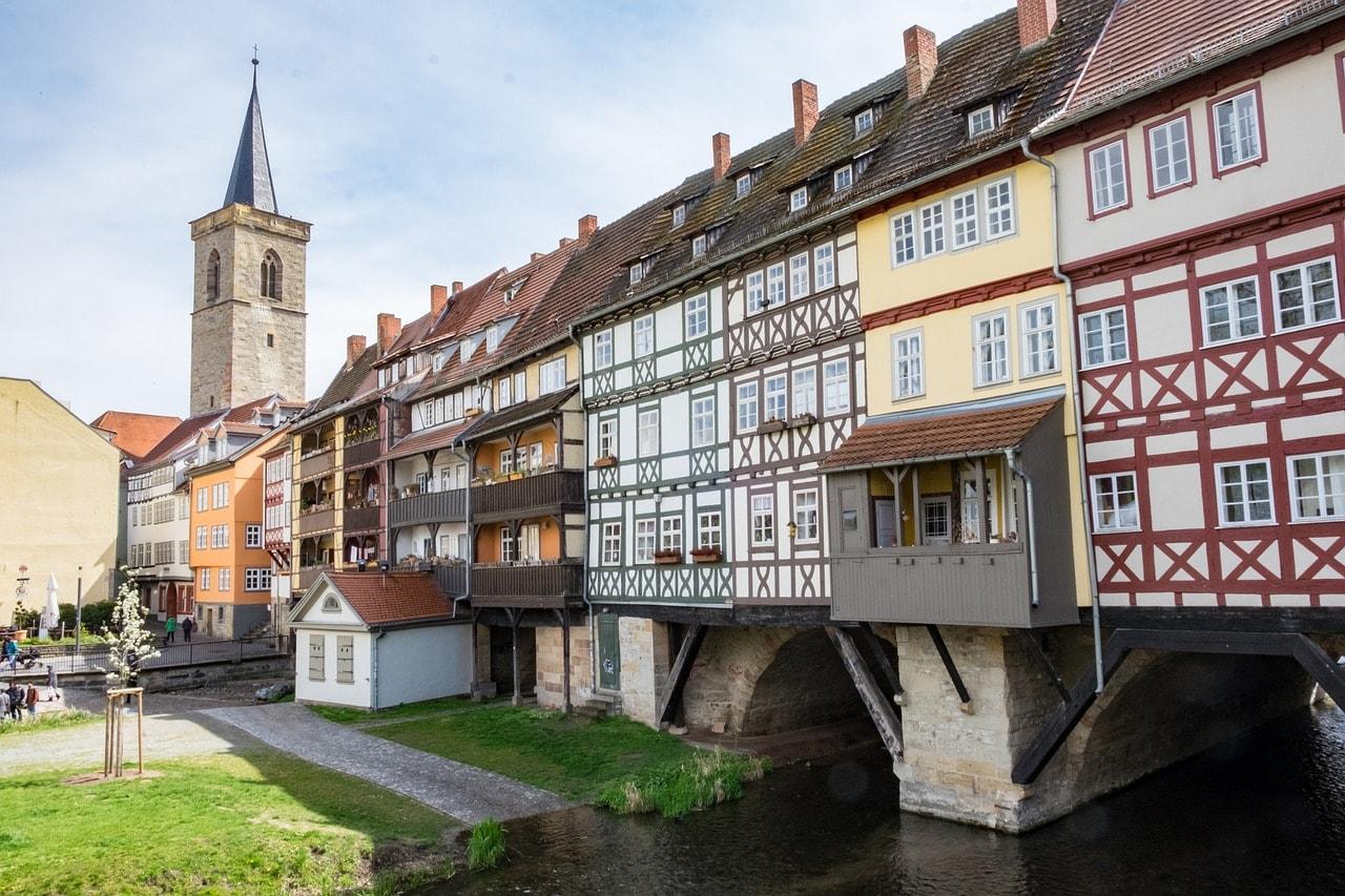 erfurt-1358497_1280