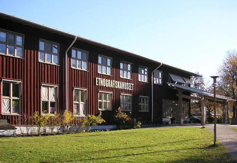 Etnografiska_museet_2007