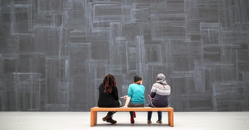 exhibition-1659447_960_720
