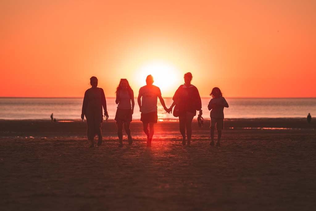 Family-min