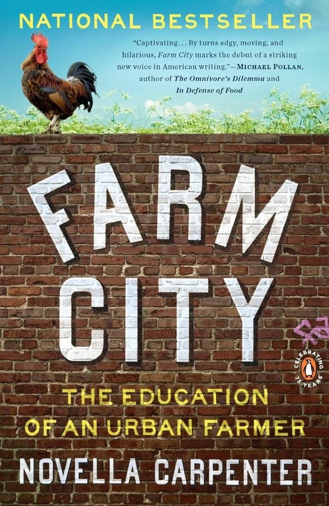 farm_city