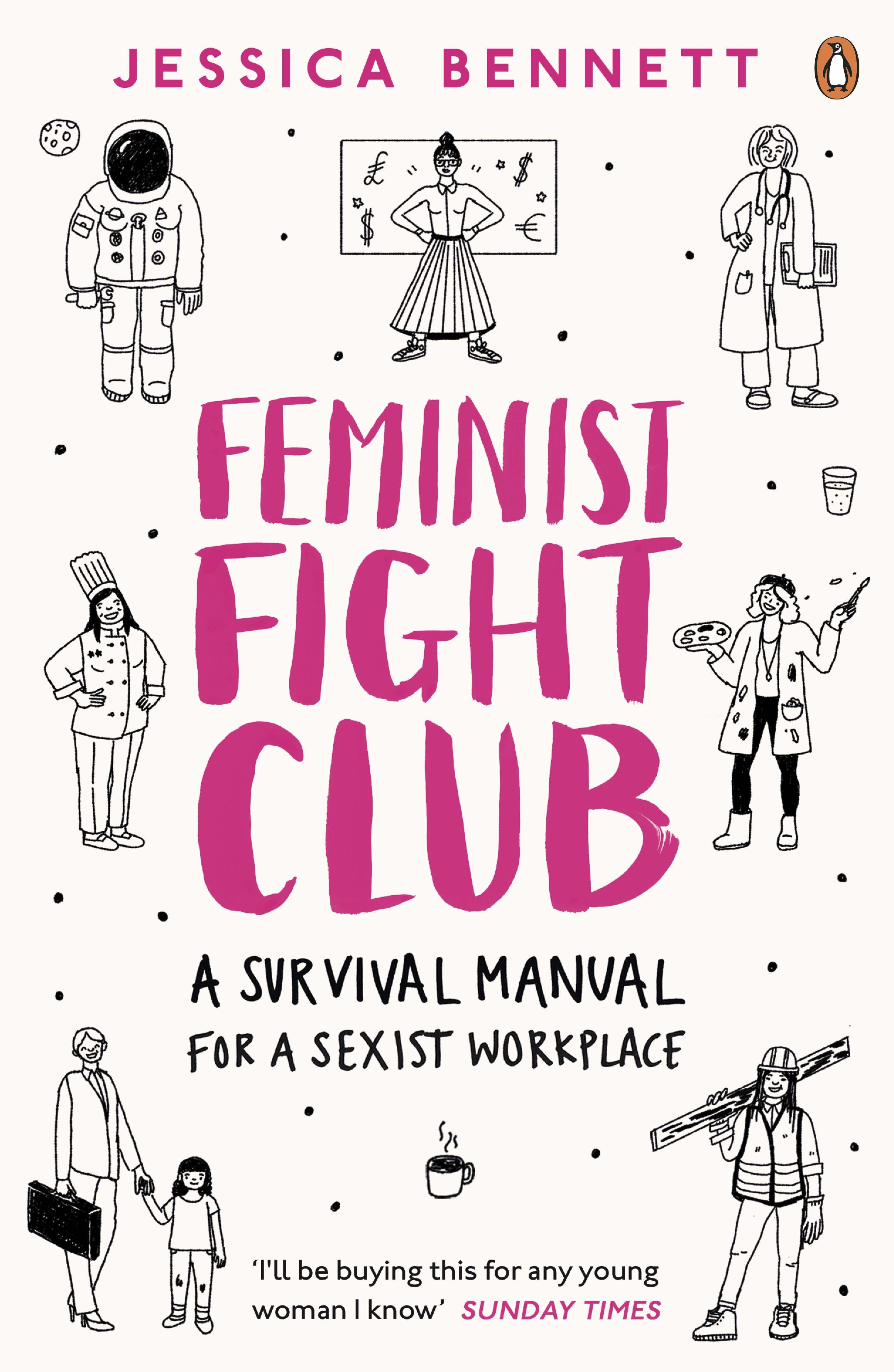 Feminisf Fight Club _ hi res
